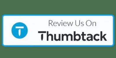 Thumbtack review