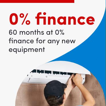 0% finance coupon