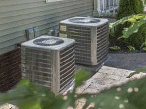 Professional Air Conditioner Services Forney, TX